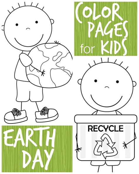 earth day activities and mom s library 91 true aim