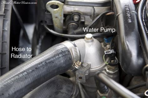 how to change waterpump 2002 lamborghini murcielago change a water pump on a 2010 lamborghini gallardo service manual 2010 maybach landaulet water