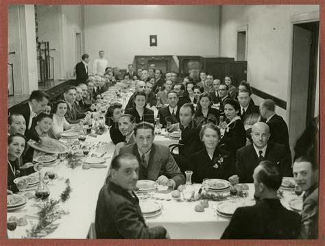 banco ambrosiano fototeca archivio storico intesa sanpaolo