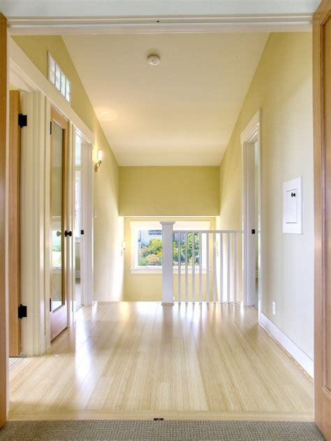 17 best ideas about bamboo floor on bamboo flooring strand bamboo flooring and
