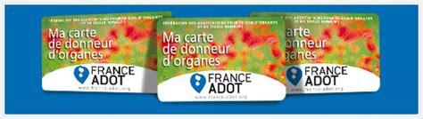 claude berri le donneur de carte don d organes greffe page 2 don d organes greffe