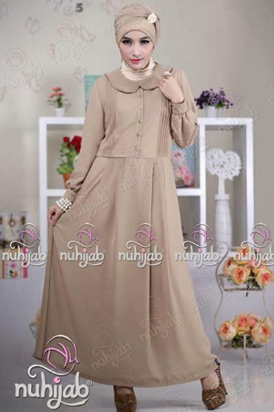 Lazada Baju Gamis Wanita jual baju kaos wanita terlengkap lazada id newhairstylesformen2014