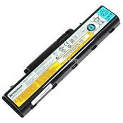 Baterai Lenovo baterai lenovo l12s4e01 l12m4e01 l12l4e01 l12s4a02