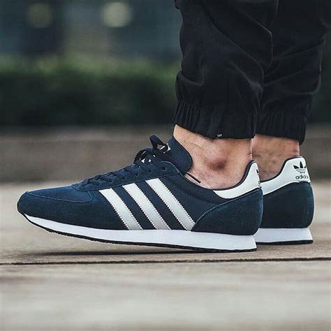 Sepatu Adidas Zx Racer 1000 images about for sale on