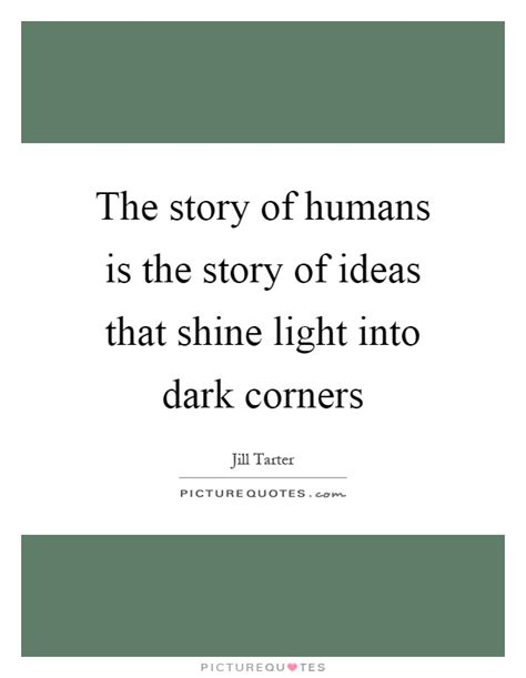 the light shines through a story of in the midst of suffering books tarter quotes sayings 5 quotations