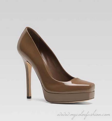brown high heels shoes brown high heel shoes