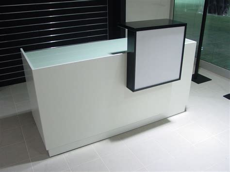 counter design shop counter tp280 shop counters ii