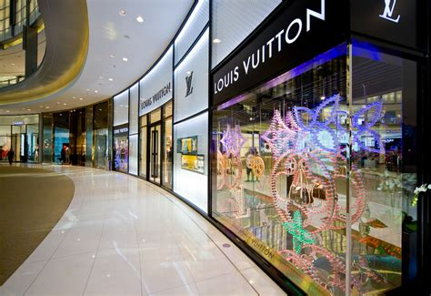 Shopping Maal List Of Shopping Malls In Dubai High Rents In Top Dubai Malls May Stifle Retailers Sacha