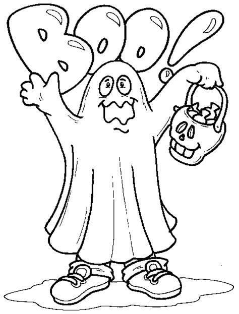 halloween coloring pages a4 halloween kolorowanki kolorowanki czas dzieci