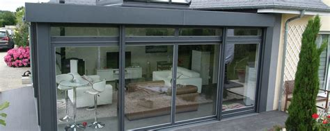 veranda 10m2 devis v 233 randa aluminium 10m2 20m2 30m2 la v 233 randa