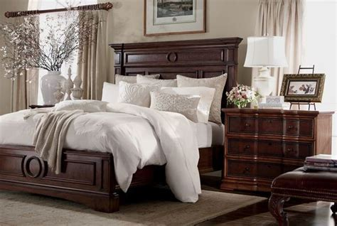 ethan allen bedroom sets top photo of ethan allen bedroom set dorothy benitez