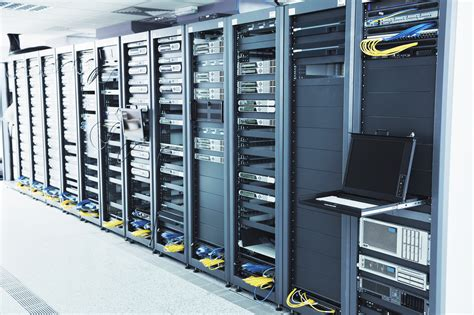 server rooms applications prevenex prevention systems prevenex