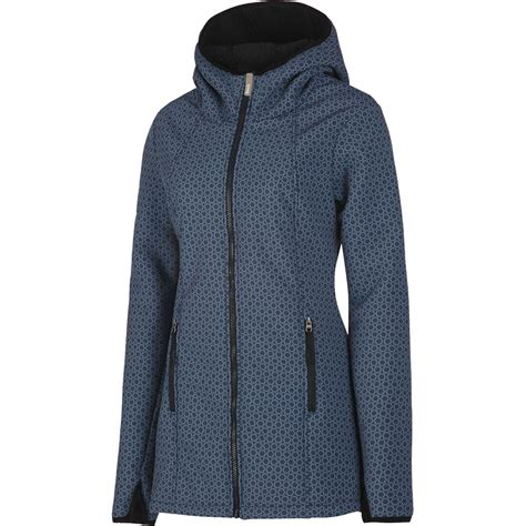 bench womens clothing sale jackets womens softshell jackets
