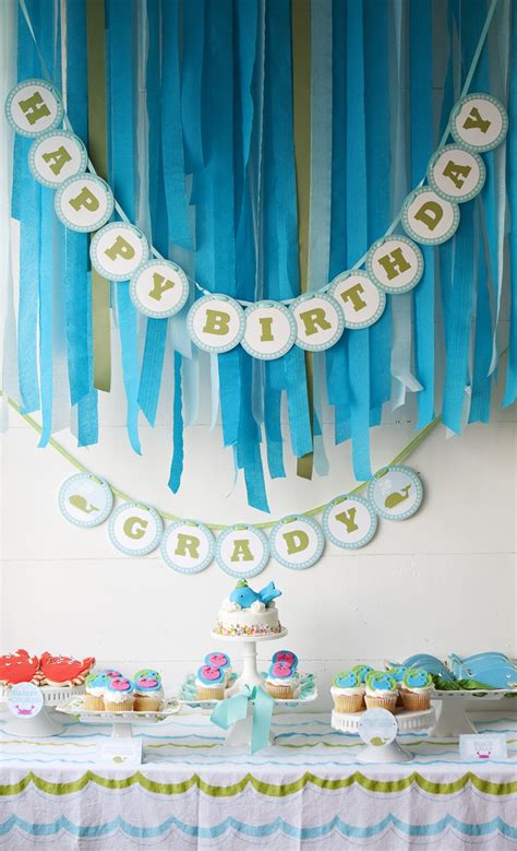 wale birthday 1000 ideas about whale birthday cakes on pinterest