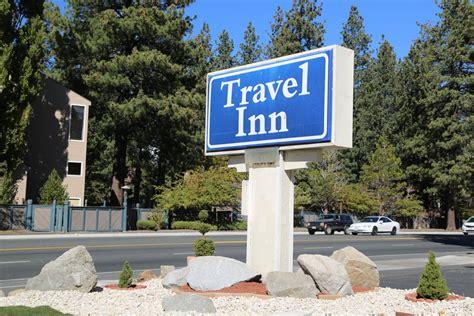 lake tahoe vacation resort front desk phone number guides lake tahoe ca accomodation dave s travel corner