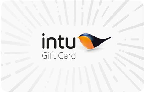 Intu Metrocentre Gift Card - intu metrocentre gift vouchers gift cards and gift certificates flex e card