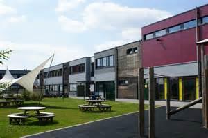 School In St George S International School Luxembourg A S B L