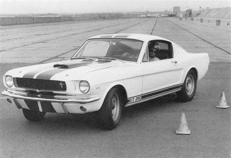 Mustang Auto History by History Of The 1965 Gt350 5s003 Autos Post