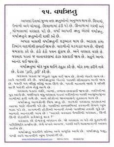 Essay On India Of My In Gujarati by Std 6 To 8 Gujarati Nibandh Lekhanuseful For All By Mehulbhai