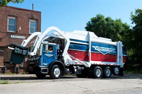 orlando truck garbage truck repair orlando truck repair orlando