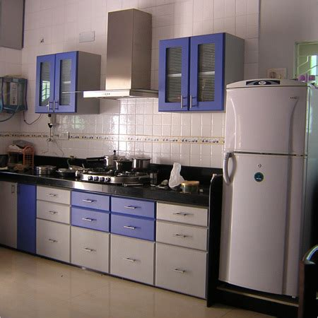 kitchen furniture in rajkot gujarat india accurate wood works pvt ltd