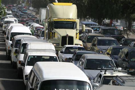 todo sobre la tenencia vehicular en mxico todo sobre la tenencia vehicular en m 233 xico