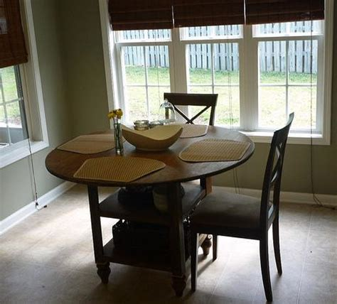 building dining room table how to build a dining room table 13 diy plans guide