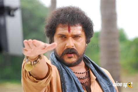 oscar film ravichandran wiki how rich is ravichandran net worth height weight net