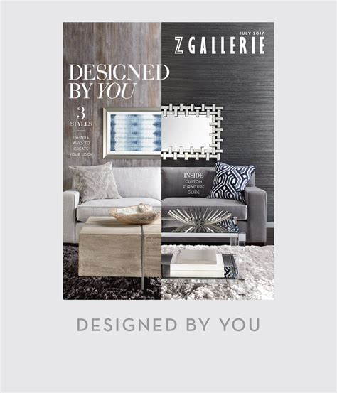 popular catalogs for home decor 28 images catalogs for