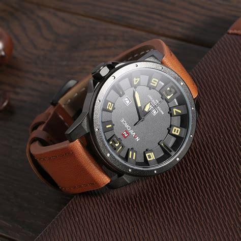 s fashion cool quartz digital watches