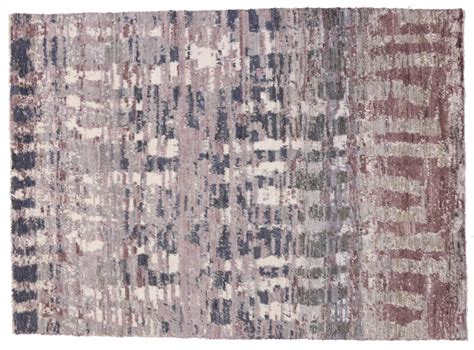 moroccan style rugs contemporary moroccan style rug with abstract design for sale at 1stdibs