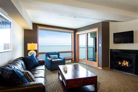 1 bedroom condo 1 bedroom condo beacon pointe duluth lakeview hotel on