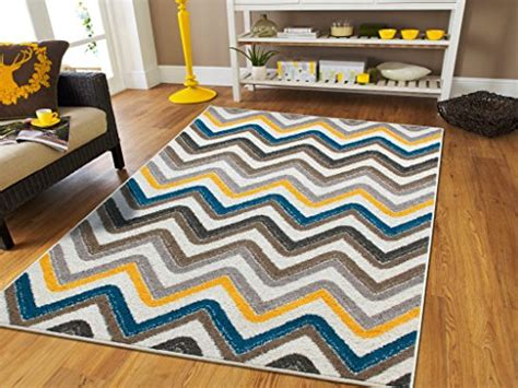 Yellow And Grey Kitchen Rugs Funky Yellow And Blue Area Rugs Funk This House