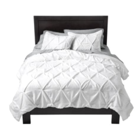 White Bedding Target by White Comforter Target Things I