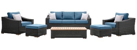 la  boy replacement cushions outdoor replacement