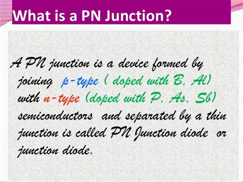 pn junction diode quora pn diode as a rectifier 28 images what are the different types of diodes quora diodes