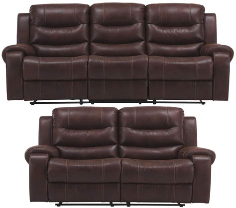 cowboy sofa brahms cowboy dual reclining sofa from parker living mbra