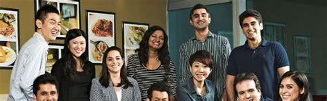 Mba In Australia For Indian Students With Work Experience by Mba Program In Singapore Mba Admission Procedure In