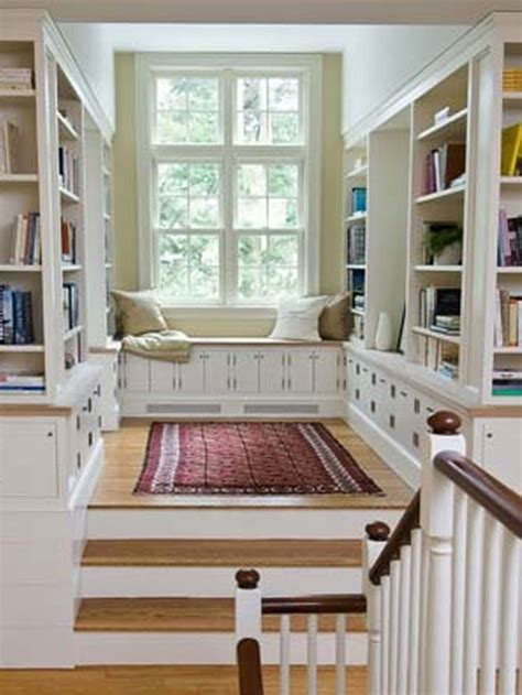 window seat ideas window seat ideas my simply special