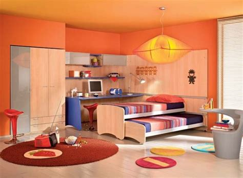 modern youth furniture 24 cool trundle beds for your room
