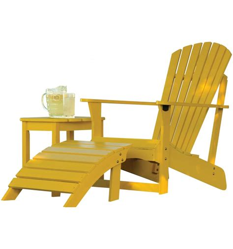 adirondack office furniture adirondack outdoor chairs unlimited furniture co