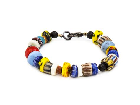 Design My Home Free Online by Colourful African Bracelet Bracelets Amp Bangles Luxury