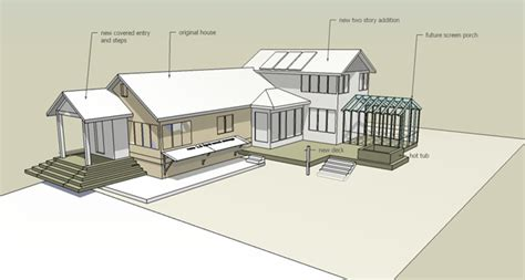 3d home design by livecad tutorials 22 furnishing and ten beginner tips for using google sketchup bill mullins