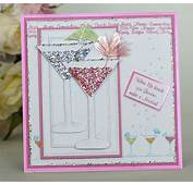 12439 Best Greeting Cards Images On Pinterest