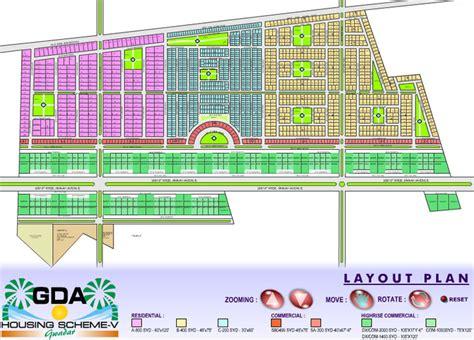 new world city gwadar map gda housing scheme no 5 gwadar property real estate