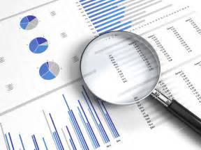 Business Valuation business valuations nichols accounting