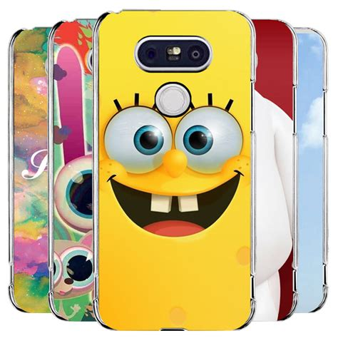 Casing Lg G6 Keropi 1 Custom Hardcase Cover phone cases for lg there are several things to look