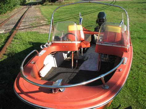 fishing boat for sale montreal fishing boat for sale buckingham sector quebec ottawa