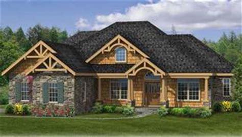 houseplans bhg com cubby house plans bhg house design plans better homes and