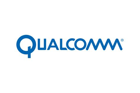 Qualcomm To Divest Indian Venture The Option Specialist